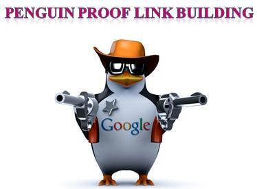 Building a Natural Backlink Profile - Penguin Proof Strategies | Search Engine Optimization | Scoop.it