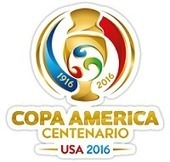 Copa America Power Rankings: Mexico, Argentina enter as top teams - Copa America Centenario 2016 | General News | Scoop.it