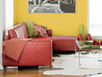 2013-2014 Color Trends PPG Paint Color Trends | Interior decorating | Scoop.it