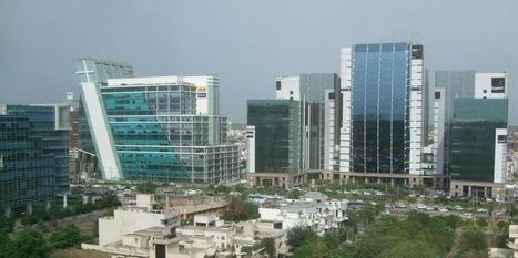 Real Estate investment in Gurgaon | real Estate Consutant in Gurgaon Delhi NCR | Scoop.it