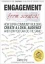 Three Small Biz Books Worth Reading | Careers & Leadership | Scoop.it