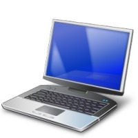 Se Creó en Argentina la Comisión Técnica Asesora de Cibercrimen | Aspectos Legales de las Tecnologías de Información | Scoop.it