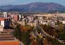 RTB Bor kao turistička atrakcija?   Biz   B92 Mobilni   Opština Bor i njeni potencijali   Scoop.it