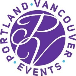 Events in Portland OR, Events in Vancouver WA, Farmers Market   Chris Cartmill   Scoop.it