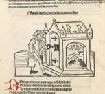 Congres over houtsneden in incunabelen: Illustrating the Early Printed Book | Koninklijke Bibliotheek | Bibliotheek 2.0 | Scoop.it
