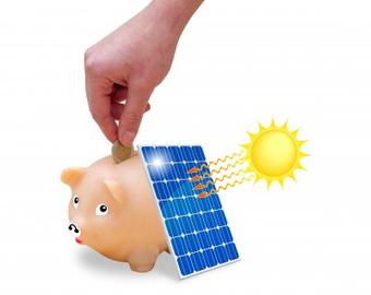 De primos, primas y la fotovoltaica... intoxica que algo queda. | ISF | Scoop.it