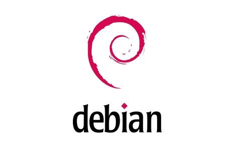 Monter un dossier partagé VirtualBox sous Debian - Idealogeek.fr | IT & Dev | Scoop.it