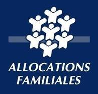 immobilier location : Les APL revalorisées au 1er janvier 2013 ...!!! | LAFORET MOLSHEIM | Scoop.it