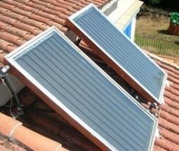 Pack énergie solaire : Comment équiper votre maison ... | Salon du ... | Villes en transition | Scoop.it