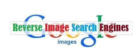 Google Reverse Image Search, Apps and Uses in 2015 | Techfabia | Scoop.it