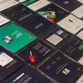 Third Sneak-Peek of Startup Design Framework: Final | Lean startups | Scoop.it