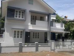 4 BHK House for sale in Kozhikode | 9584 | Sichermove | Property for sale | Scoop.it
