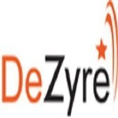 Awesome Traininers who provide Hadoop Training | DeZyre | Scoop.it