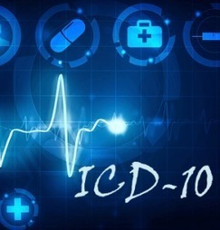 Why You Should Support the Safe Harbor ICD-10 Conversion Bill | EHR and Health IT Consulting | Scoop.it