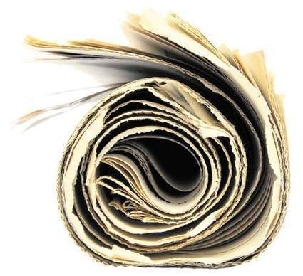 Presse écrite: l'année detous les dangers | DocPresseESJ | Scoop.it