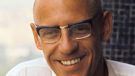 Cours de Michel Foucault au Collège de France 1/5 : La critique de la raison gouvernementale | Philosophies | Scoop.it