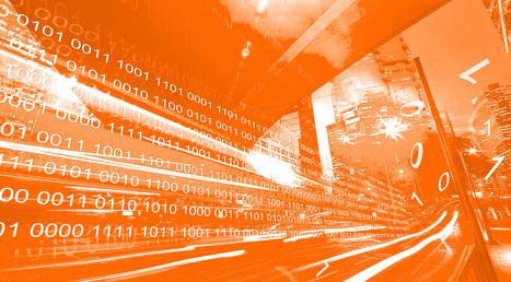 Orange confirme et menace : pas de 5G possible avec la neutralité du net - Politique - Numerama | Veille & Culture numérique | Scoop.it