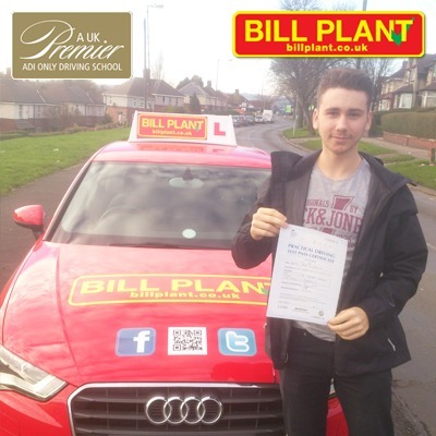 Bill Plant Franchise: Best way to prevent mishaps   Driving Lesson Newcastle for Specific Requirements_ Bill Plant francies   Scoop.it