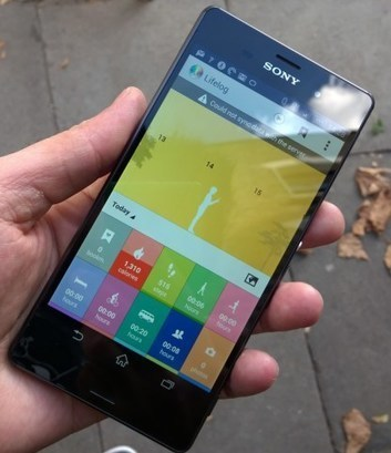Sony Xperia Z3 review   Tech Tips and Reviews   Scoop.it