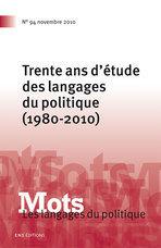 Marlène Coulomb-Gully, Juliette Rennes, Genre, politique et analyse du discours, 2011 | Théorie du discours 4. Théorisations contemporaines | Scoop.it