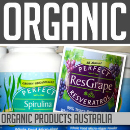 Understanding More About The Efficacy Of Organic Body Products To Pamper Your Skin | Things You Must Know | Scoop.it