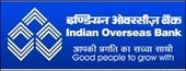Indian Overseas Bank(IOB)Recruitment 2013-14 And Online Applications at WWW.iob.in | i1edu | Scoop.it