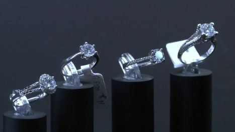 Should Botswana break its reliance on diamonds? - BBC News   Glopol Dev   Scoop.it
