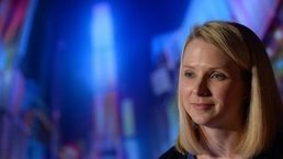 Prism: Yahoo reveals US data requests | Social Foraging | Scoop.it
