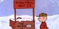 STUDY: Mental-Health Providers Less Comfortable With Bi Men ...   Psychotherapy & Counselling   Scoop.it