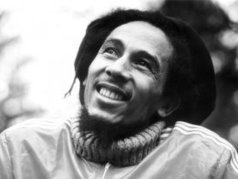Making of Bob Marley and the Wailers  Legend Remix: The Documentary' to air August 7th | Actualitat Musica | Scoop.it