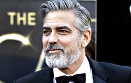 Tout ce que vous avez toujours voulu savoir sur la barbe | PGideas | Scoop.it