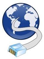 AdminRézo – DNSMasq : Le DNS/DHCP du pauvre | Veille Informatique, Systèmes et réseaux | Scoop.it