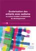 """ARS Pays de la Loire : Publication des études """"Scolarisation des enfants avec autisme""""...   Annaba.Autisme   Scoop.it"""