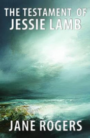 Arthur C. Clarke Award 2012 para Jane Rogers - Falling into Infinity   Ficção científica literária   Scoop.it