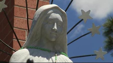 4 new lawsuits allege sexual abuse at Archdiocese of Santa Fe - KOB.com   Male Sexual Problem Treatment   Scoop.it