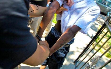 Are Prisons Bleeding Us Dry? | SocialAction2014 | Scoop.it