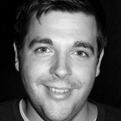 siren | nodeJS and Web APIs | Scoop.it