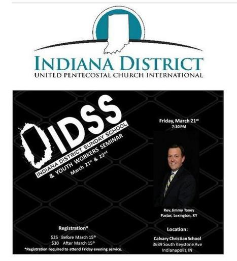 Tweet from @RobsBarrow   Indiana UPCI Swag   Scoop.it