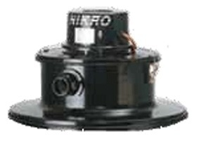 860250 - Nikro 55 Gallon Drum Adapter Kit - HyorelJanitorialSupply.com   Janitorial and Restoration Supplies   Scoop.it