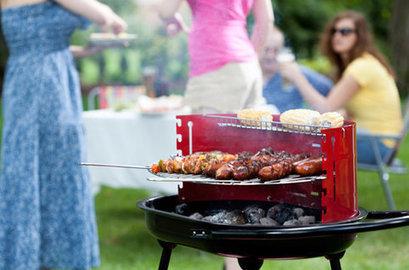 Les dangers de la cuisson à haute température | Toxique, soyons vigilant ! | Scoop.it