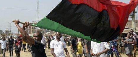 Nigeria Is Coming Apart at the Seams | Upsetment | Scoop.it