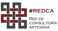 Consultoría artesana | Personas 2.0: #SocialMedia #Strategist | Scoop.it