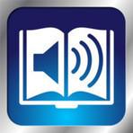 Best Universal Audio Book Apps: iPad/iPhone Apps AppList | ILearn with Ipads | Scoop.it