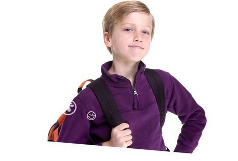 Splash Math - Fun Math Practice for Grades 1-5 | Fun math for kids | Scoop.it