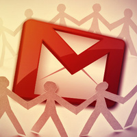 Turn Your Email into the Best Social Network You'll Ever Use | Global Leaders | Scoop.it