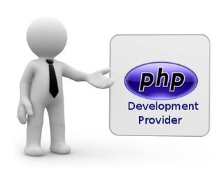 Outsource PHP Development | Affordable SEO Service | Scoop.it