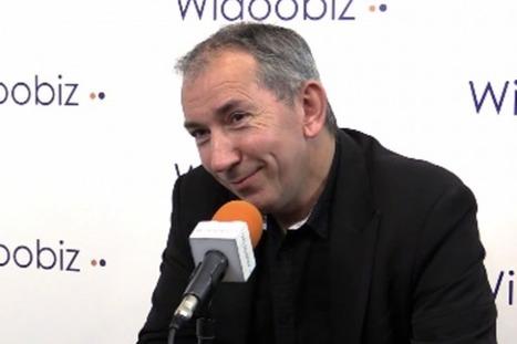 Formation Professionnelle : un marché régulé, des TPE favorisées | Widoobiz | Numérique & pédagogie | Scoop.it