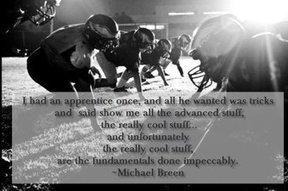 Tweet from @timokeefe   Positive Coaching   Scoop.it