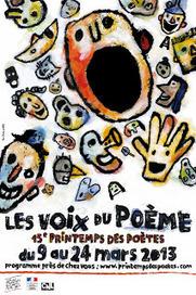 Médiation Culturelle Lyon2 : 2012-2013 | Participation culturelle | Scoop.it