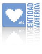 Biblioteca de tutoriales para prevención de abusos en internet. Fundación Márgenes y Vínculos. | orientagades | Scoop.it